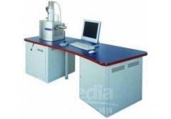 超大樣品室鎢燈絲掃描電鏡VEGA 3 XMU/XMH