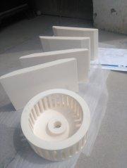 粉碎機陶瓷配件