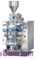 CB-VP42配膏体泵