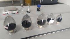 氧化还原石墨烯粉体