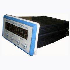 稱重儀表——GM8802