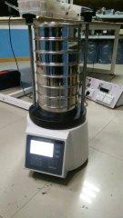 超聲波試驗篩多層實驗篩測試振動篩