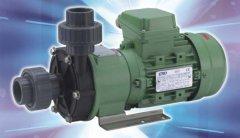 AM系列磁力泵