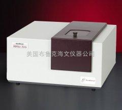 90Plus Zeta型Zeta電位及粒度分析儀