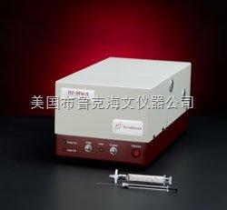 BI-MwA多角度激光光散射仪(绝对分子量测定)图片