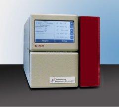 BI-2010/2020粘度/示差檢測器