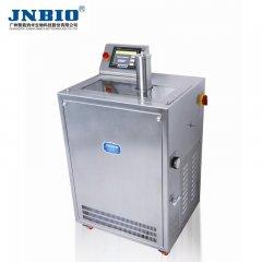 JN-10HC超高压纳米均质机