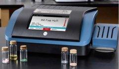 Computrac Vapor Pro XL(ZV) (CTZ-V4200XL) 微量水分測定儀