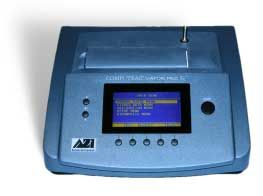 Computrac CTZ-V4200XL潤滑油、變壓器絕緣油、油品、液體微量水分測定儀(微水測試儀