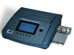 CTZ-V3500L Computrac Vapor Pro Rx凍干藥品微量水分測定儀