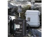 MiniVol TAS便携式大气粉尘颗粒采样器(TSP, PM10, PM2.5)
