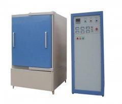 低溫箱式爐
