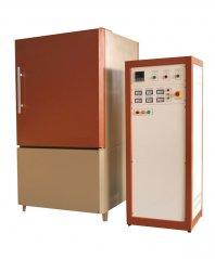 超高溫箱式爐