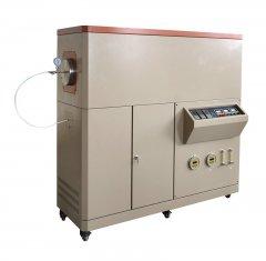 低温多温区管式炉