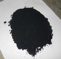多壁碳納米管/粉碎后碳管