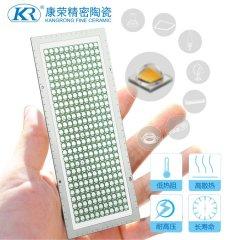 LED封裝用雙面陶瓷基板