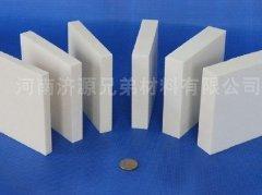 氧化鋁耐磨陶瓷-耐磨陶瓷