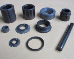氮化硅陶瓷結構件
