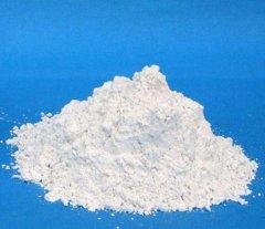 超細硅微粉