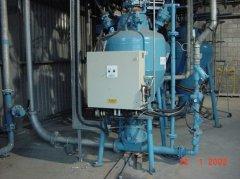 D泵的图片