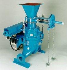 AV泵的图片