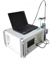 聚焦光束反射测量仪