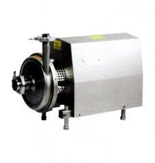 SCP-F 离心泵