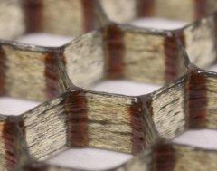 3D打印合金材料