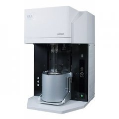气体和蒸汽吸附仪BELSORP-max II