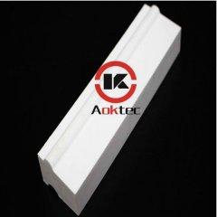 耐磨氧化鋁高鋁襯磚
