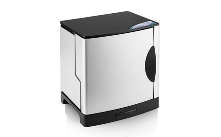 DS-1000动态图像仪的图片