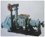 L型螺旋泵.
