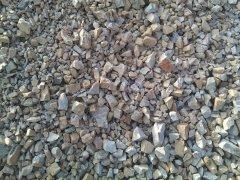 硅石复合料
