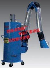 除油煙濾芯 油霧分離過濾 AE-15P水霧濾芯 水溶性濾筒