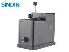 粉體接觸角測定儀科研型小型標準型