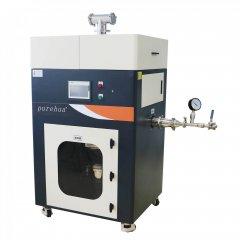 H3D系列3D打印循环净化器