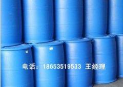 恒诺SAMNOX4012高抗磨切削油