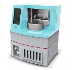 SP-600QSE 快速溶剂萃取仪