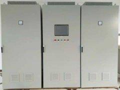 電氣自動化控制系統