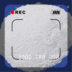 氣相納米二氧化硅