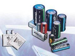 鋰電池專用納米氧化鋯