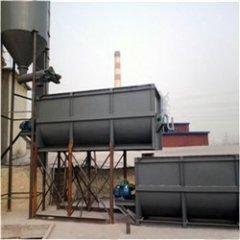 氫氧化鈣生產線設備 環保型化灰機