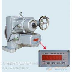 智能輸入型SKJ-710 SKJ-710CX閥門電動裝置
