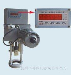 SKZ-310執行器