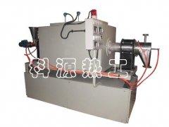 KY-R-SL(Q)系列實驗室用連續式回轉爐
