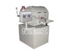 KY-R-SJ(Q)系列實驗室用間歇式回轉爐