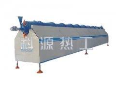 KY-R-L 系列連續外熱式回轉爐