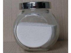 二氧化鋯粉