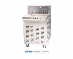 ZQJ-230D型氦質譜檢漏儀