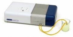 悬浮乳液颗粒形貌分析仪